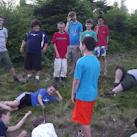 Camp Pigott - 2012 Summer Camp - camp pigott 070.JPG