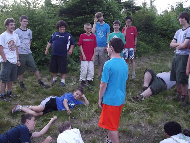Camp Pigott - 2012 Summer Camp - camp%2Bpigott%2B070.JPG