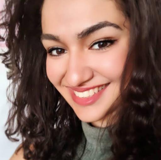 Patricia P
