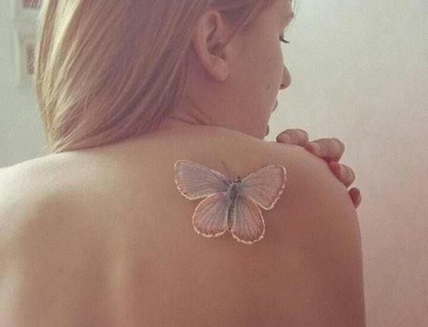 borboleta_com_um_toque_de_cor