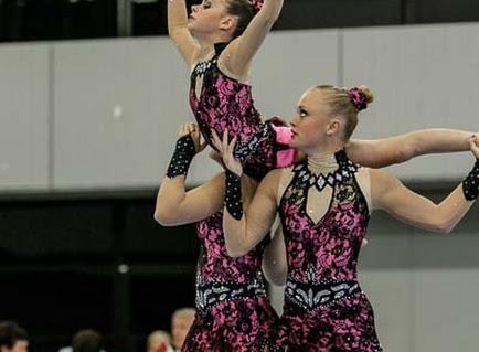 Han Balk Fantastic Gymnastics 2015-9901.jpg