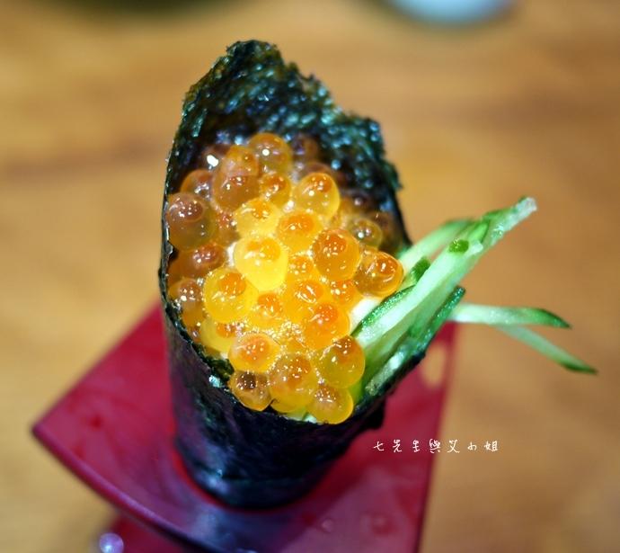 15 鵝房宮 鵝肉 日式概念料理