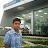 Nikhil Gulhane avatar image