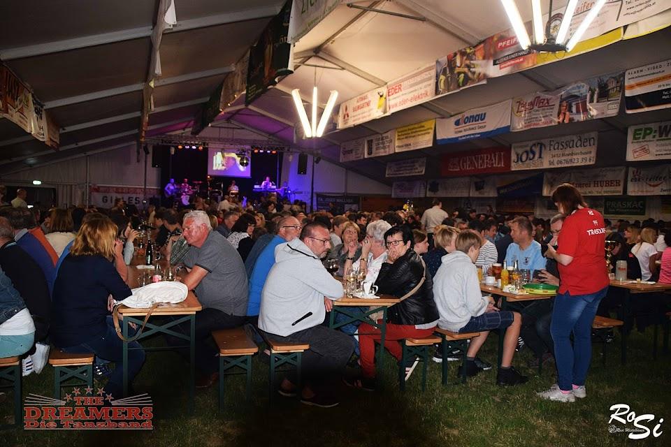 FF Fest Trasdorf 2018 Web (35 von 93).JPG