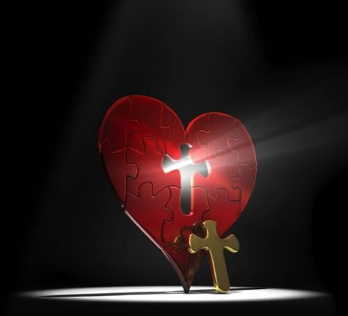Lý do của tình yêu