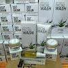 LR Shop Pusat Grosir Kosmetik Makasar Original Melayani Ecer