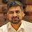 Sanjeev Gupta's profile photo