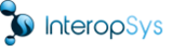 interopsys logiciel saas automatisation
