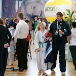 OgolnopolskaOlimpiadaMOdziezy2010