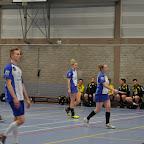 Westrijden DVS 2 en Kampioenswedstrijd DVS 1 op 6 Februari 2015 086.JPG