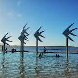 CairnsAustralia