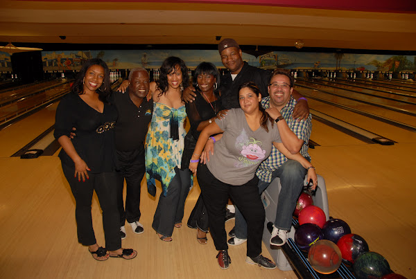 KiKi Shepards 8th Annual Celebrity Bowling Challenge (2011) - DSC_0806.JPG