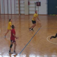 TOTeM, Ilirska Bistrica 2005 - IMG_0200.JPG