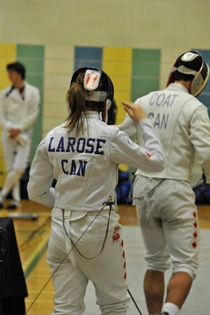 Circuit cadet et junior 2012 #3 - image2.JPG