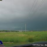 04-13-12 Oklahoma Storm Chase - IMGP0138.JPG