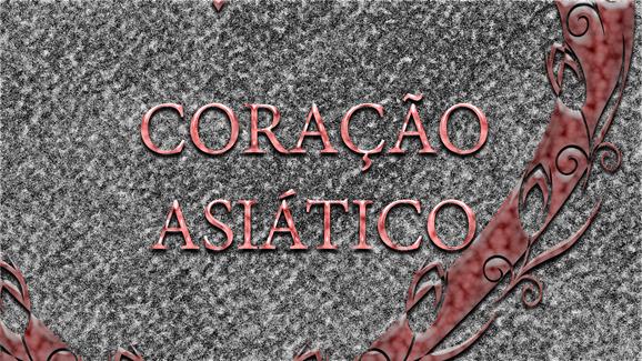 CORAO-ASITICO_thumb