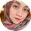 Aulia Nirmala's profile photo