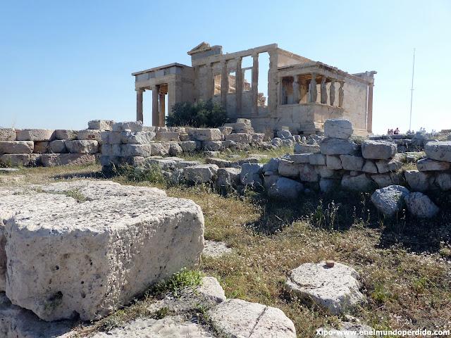 erecteion-atenas-acropolis.JPG