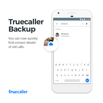 Truecaller Update: You Can Now Backup Your Contacts & Call History Easily