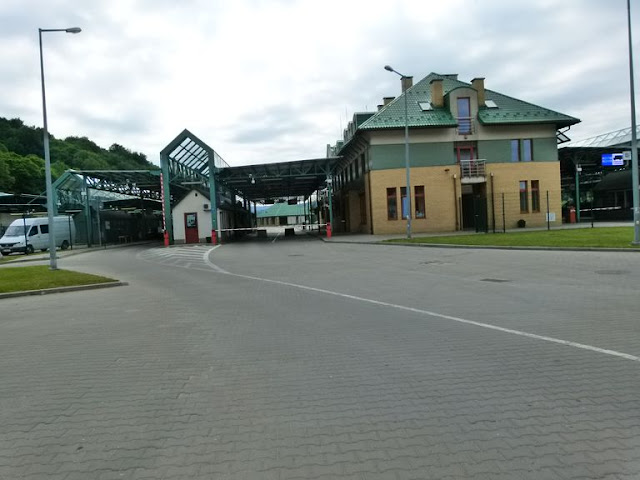 Obóz Ustrzyki 2015 - P1130281_1.JPG