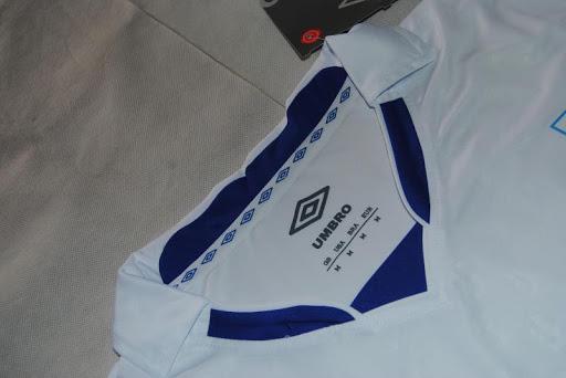 chile UC white (5).JPG