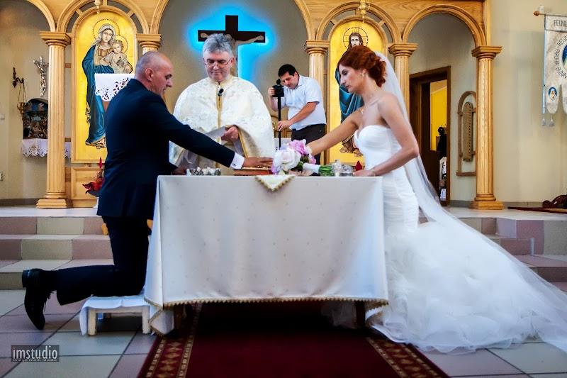 Nunta 18 Mai Mihaela si Daniel-57.jpg
