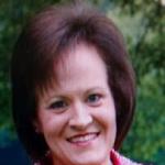 Melissa Bassham