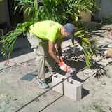 Bible School Construction - IMG_20140310_094708866_HDR.jpg
