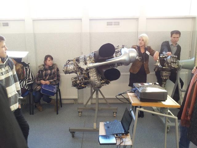 Udział w Festiwalu Nauki i Techniki - ekofes020.jpg