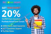 Buy CIMA CIMAPRO19-P02-1 Real Exam Questions & CIMAPRO19-P02-1 Braindumps With free Demo