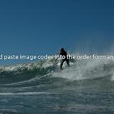 20130601-DSC_3172.jpg