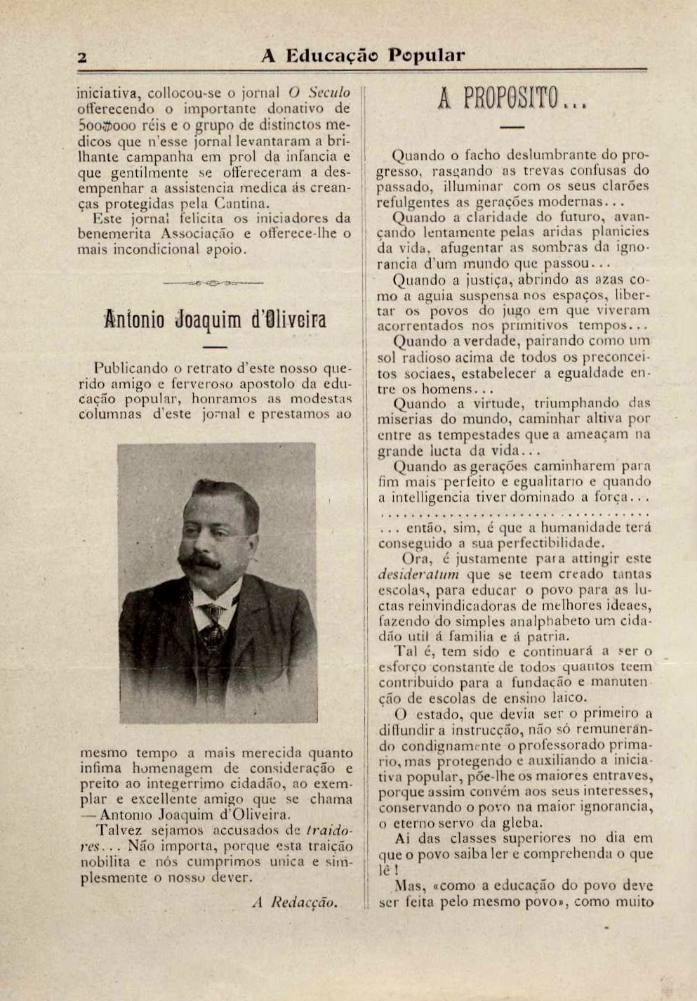 [1909-A-Educao-Popular.216]