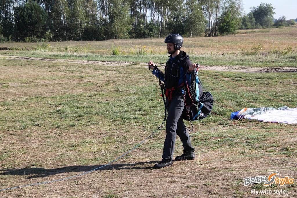 Szkolenia Sierpień 2016 - IMG_0272.JPG