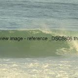 _DSC5806.thumb.jpg