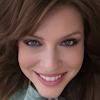 Angela Sarvis