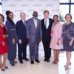 Leaders Achieving the Vision of Health Equity Forum (January 29, 2016)