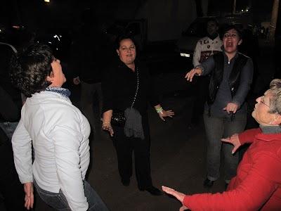 Fotos MOTAUROS 2011 (127).jpg