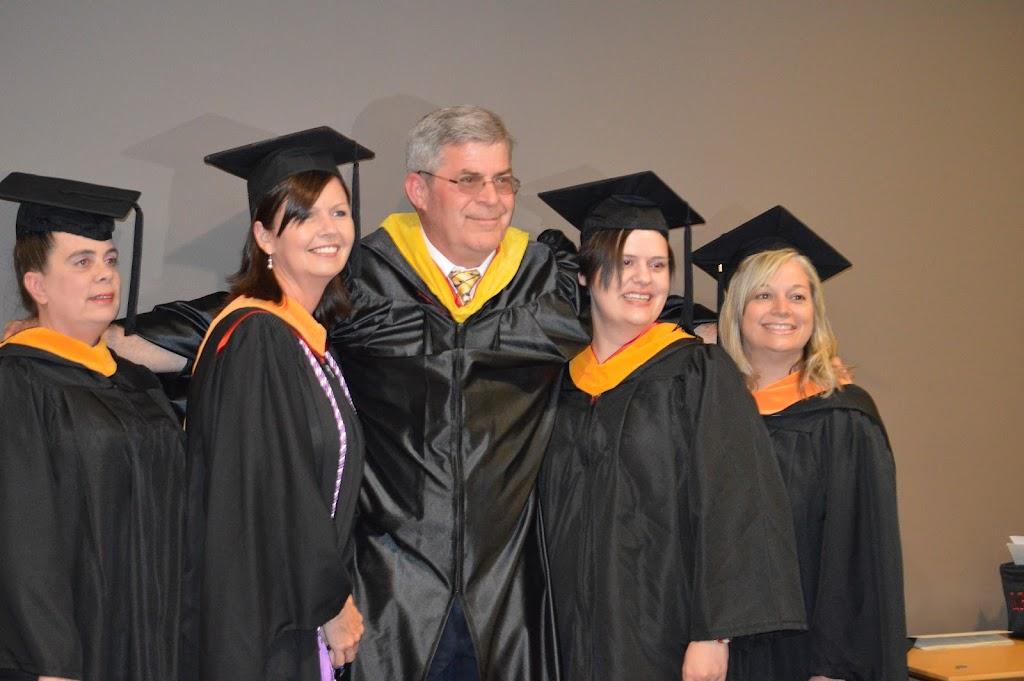 UACCH Graduation 2013 - DSC_1542.JPG