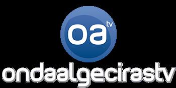 Logo Onda Algeciras