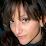 Manuela Paglia's profile photo