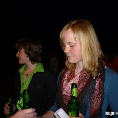 Osterfeuer 2009 - P1000238-kl.JPG