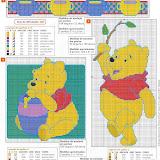 Pooh 15.jpg
