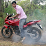 Jomyn Edassery's profile photo