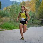III-Trail-Montanejos-30K-Campuebla-0020.JPG