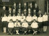 1935 . classe III°.luigi gaioli maestro.leva 1925 .duminichei,.malvicino,tumasolu,vignoli,bistagnino,cunietti,scolaro,fiura