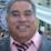 JOSE HERNANDEZ TAPIA's profile photo