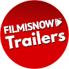 Movie Trailers by FilmIsNow