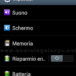 Screenshot_2012-11-16-21-06-33.jpg