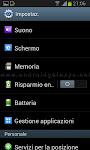 Screenshot_2012-11-16-21-06-33.jpg