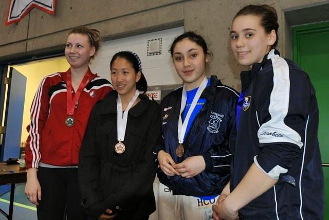 Championnat de lEst 2012, Toronto, 4 au 6 mai 2012 - image9.JPG